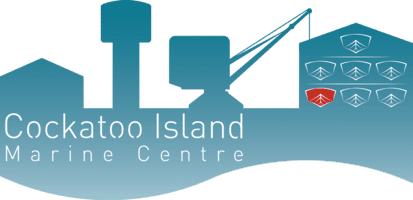 Cockatoo Marine Centre